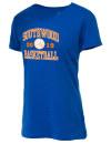 Southwood High SchoolBasketball