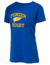 Pioneer High SchoolRugby