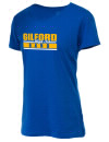Gilford High SchoolBand
