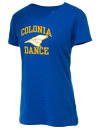 Colonia High SchoolDance