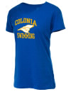 Colonia High SchoolSwimming
