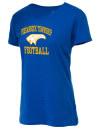 Pequannock High SchoolFootball