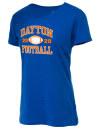 Jonathan Dayton High SchoolFootball