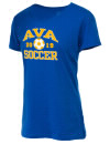 Ava High SchoolSoccer