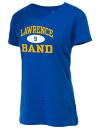 Lawrence High SchoolBand