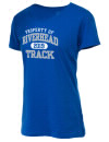 Riverhead High SchoolTrack