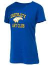 Dudley High SchoolArt Club