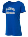 Parkwood High SchoolSwimming