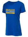 Beach High School
