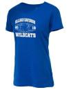 Hilliard Davidson High SchoolVolleyball