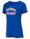 Ravenna High SchoolCross Country
