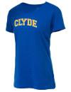Clyde High SchoolFuture Business Leaders Of America