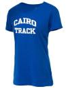 Cairo High SchoolTrack