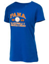 Pana High SchoolBasketball