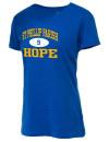 Hope High SchoolFuture Business Leaders Of America