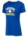 Ansbach High SchoolBasketball