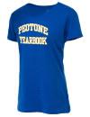 Peotone High SchoolYearbook