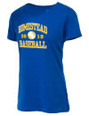 Homestead High SchoolBaseball