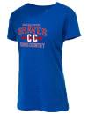 Indian Creek High SchoolCross Country