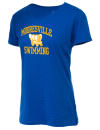 Mooresville High SchoolSwimming