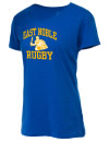 East Noble High SchoolRugby