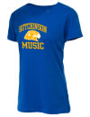 Hutchinson High SchoolMusic