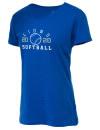 Goddard High SchoolSoftball
