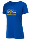 Burrillville High SchoolWrestling