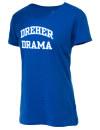 Dreher High SchoolDrama