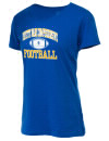 Fayette Ware High SchoolFootball