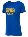 Gatlinburg Pittman High SchoolGolf