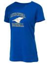Lakeview Centennial High SchoolBaseball