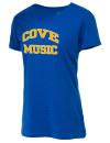 Cove High SchoolMusic