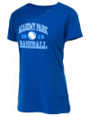 Academy Park High SchoolBaseball