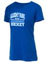 Academy Park High SchoolHockey