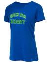 Green Run High SchoolRugby