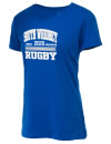 Langley High SchoolRugby