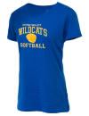 Guyan Valley High SchoolSoftball