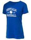Montcalm High SchoolBaseball
