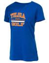 Tolsia High SchoolGolf