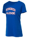 Hundred High School