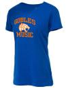 Gobles High SchoolMusic
