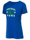 Montwood High SchoolWrestling