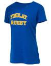 Findlay High SchoolRugby