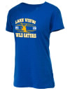 Lake View High SchoolWrestling