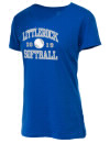 Littlerock High SchoolSoftball