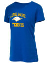 Arroyo Grande High SchoolTennis