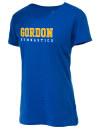 Gordon High SchoolGymnastics