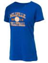 Millville High SchoolVolleyball