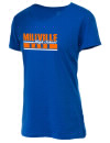 Millville High SchoolBand
